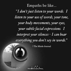 The Mirror Effect Of The Empath: Why Some People Dislike You Instantly – Self Development Empath Traits, Intuitive Empath, Empath Abilities, Psychic Abilities, Sensitive People, Highly Sensitive, Mirror Effect, Mirror Mirror, Infj Personality