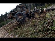 LKT 81 - 20m³ - YouTube Monster Trucks, Youtube, Youtubers, Youtube Movies
