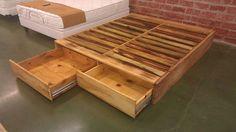 pallet-bed-frame-with-storage-fgltfpws.jpg (736×414)