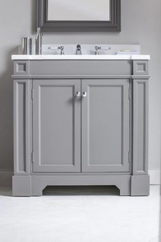 Porter specialises in beautiful bathroom vanity units, using the finest raw materials, sourced with great care, brought to you with style and functionality Bathroom Sink Units, Sink Vanity Unit, Loft Bathroom, Family Bathroom, Master Bathroom, Black Marble Bathroom, Gray Bathroom Decor, Bathroom Ideas, Bathroom Pink