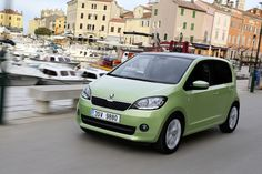 Automatic Cars For Sale Awesome Best New Cars Under 10 000 To In