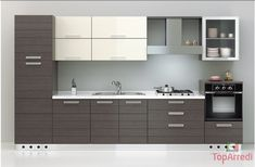 Higher percentage of match Kitchen Cupboard Designs, Kitchen Pantry Cabinets, Kitchen Room Design, Modern Kitchen Cabinets, Modern Kitchen Design, Interior Design Kitchen, Kitchen Decor, Kitchen Modular, Room Door Design