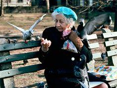 El envejecimiento: Un tema mundial y parte de la agenda de las Naciones Unidas.