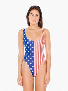 ZORITO Mens Swim Trunks Quick Dry Summer Holiday Beach Shorts with Mesh Lining Hippie Skull Beachwear