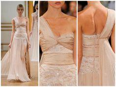 Zuhair Murad Haute Couture Otoño-Invierno 2013/2014