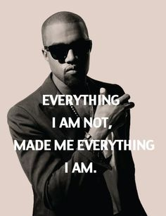 Kanye West New Hip Hop Beats Uploaded http://www.kidDyno.com