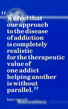 1000 images about addiction recovery on pinterest