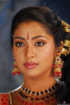 Actress navya nair profile - south indian cinema magazine, Navya nair, is a malayalam, tamil and kannada actress. Description from ex3dfile.com. I searched for this on bing.com/images