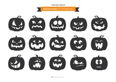 Halloween: Carving templates for scary pumpkins (magazin.sofatutor …) Pumpkin scoop … Halloween: Carving templates for scary pumpkins (magazin. Halloween Carnival, Cute Halloween Costumes, Couple Halloween, Fall Halloween, Halloween Crafts, Happy Halloween, Halloween Decorations, Halloween Party, Halloween Patterns
