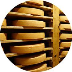 Bestell-Formular Online-Verkauf | Alpenkäse Bregenzerwald Sennerei eGen | Käse aus dem Bregenzerwald in Vorarlberg Alps, Bavaria