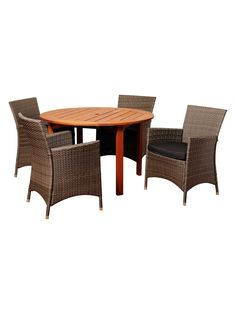 41 best cast iron patio furniture images outdoors outdoor rooms rh pinterest com