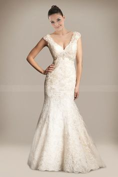 http://www.dressale.com/timeless-mermaid-bridal-gown-in-gorgeous-beading-detail-p-62036.html