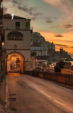 ( Tag someone you would bring to the Amalfi Coast in. ( Tag someone you would bring to the Amalfi Coast in Italy Places Around The World, The Places Youll Go, Places To See, Around The Worlds, Beautiful World, Beautiful Places, Beautiful Smile, Wonderful Places, Beautiful Pictures