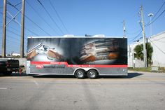 214 Best Car Wrap Solutions Fort Lauderdale Miami