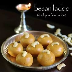 Get Cooking Help With These Amazing Tips Laddoo Recipe, Kulfi Recipe, Jamun Recipe, Chaat Recipe, Besan Ladoo Recipe, Indian Dessert Recipes, Sweets Recipes, Desert Recipes, Indian Sweets