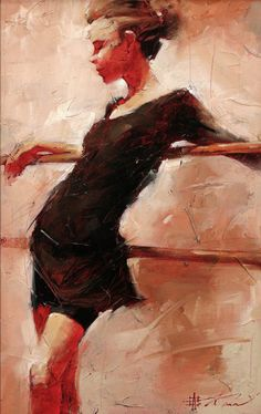 10 Impressionism Paintings by Russian Artist Andre Kohn Figure Painting, Painting & Drawing, Jazz Painting, Ballet Art, Classical Art, Figurative Art, American Art, Creative Art, Illustration Art