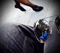 Mainio -blogi teki parhaansa kulkeakseen hetken naisen kengissä, http://janholmberg.weebly.com/lue-mainio-blogia/naisen-kengissa  #nainen #väkivalta #pelko