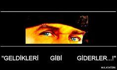 Ataturk Movie Posters, Allah, Art, Art Background, Film Poster, Kunst, Performing Arts, Billboard, Film Posters