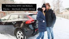 vlog blogissa! :) http://www.monasdailystyle.com/2018/02/26/viikonloppu-mokilla%E2%8E%9Cvlog-monas-daily-style/