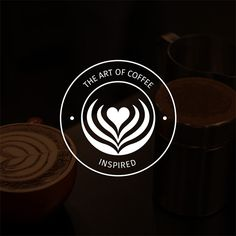 The Art of Coffee Logo