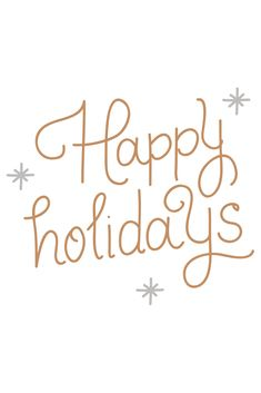 aeb7c49c3c0 Happy holidays! Thank you for connecting with us. The Operation Lifesaver