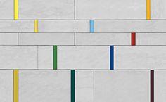 Фиброцементные панели   Фиброцементные панели Pictura