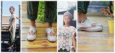 Mamahuhu   Stylish Ethical Shoes Ethical Shoes, Sustainable Clothing Brands, Women Oxford Shoes, Cat Walk, Zero Waste, Shoes Online, Espadrilles, Slip On, Pairs
