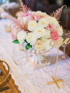 Just Wenderful Event Planning and Design