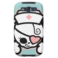 =>>Save on          Dolly RN Heart Samsung Galaxy S3 Case           Dolly RN Heart Samsung Galaxy S3 Case you will get best price offer lowest prices or diccount couponeHow to          Dolly RN Heart Samsung Galaxy S3 Case Online Secure Check out Quick and Easy...Cleck Hot Deals >>> http://www.zazzle.com/dolly_rn_heart_samsung_galaxy_s3_case-179934067303011854?rf=238627982471231924&zbar=1&tc=terrest