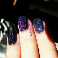Galaxy Tutorial featuring Polish Junkie's Hyperbo…: http://youtu.be/wIf873OUg9Q