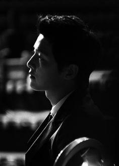 my spirit life All Korean Drama, Korean Drama Series, Korean Drama Quotes, Descendants, Song Joong Ki Birthday, Deep Rooted Tree, Descendents Of The Sun, A Werewolf Boy, Sungkyunkwan Scandal