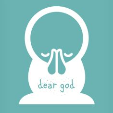 "The Dear God Project is a global platform for sharing inner hopes, fears and aspirations through the medium of prayer. I discovered it through JD Messinger--my dear friend, colleague and author of ""11 Days in May: The Conversation That Will Change Your Life."" A must read available at online booksellers everywhere."