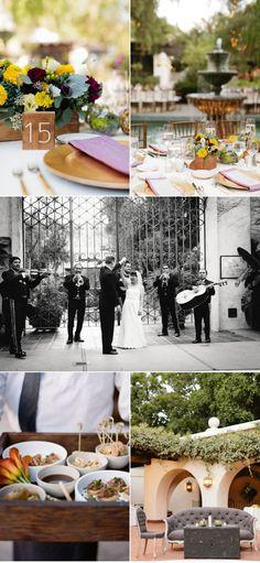 Photography By / http://erinheartscourt.com, Wedding Coordination By / http://inthenowweddings.com
