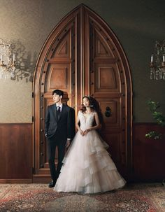 Wedding Set Up, Wedding Story, Wedding Couples, Wedding Ideas, Korean Wedding, Wedding Photography Packages, Signature, Wedding Company, Pre Wedding Photoshoot