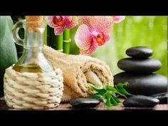 Relaxing Spa Music (7)