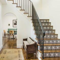 Jute Home  Interior Design San Francisco, Bay Area, Los Angeles