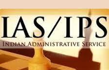 Fixed 2-year tenure for IAS, IPS, IFoS officers | eOdisha.OrgeOdisha.Org