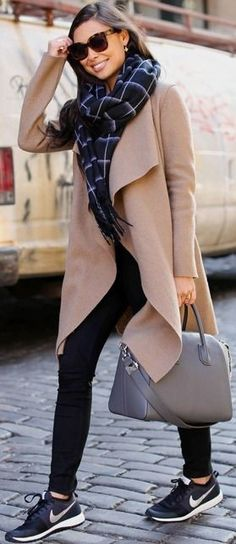Weekend look for fall   With Love From Kat #weekend