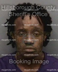 Stephon Rakeem Dukes; http://mugshots.com/search.html?q=70339518; ; Booking Number: 13053428; Race: B; DOB: 04/19/1993; Arrest Date: 12/14/2013; Booking Date: 12/15/2013; Gender: M; Ethnicity: N; Inmate Status: IN JAIL; Bond Set Amount: NO BOND; Cash: sh.00; Fine: sh.00; Purge: sh.00; Eyes: BRO; Hair: BLK; Build: SLE; Current Age: 20; Height: 160.02; Weight: 58.9670081; SOID: 00817297; POB: FL; Arrest Age: 20; Arrest Agency: TPD; Jurisdiction: TA; Last Classification Date & Time: 12/15/2013…