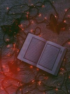 Quran We heart
