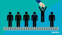 Come rubare talenti ai tuoi competitor