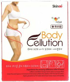 [Skinae] Body Cellution Patented 8h Intensive Care 1 Box, 5 Patches (5 Box (25 Patches)) Skinae,http://www.amazon.com/dp/B00KBUTTCO/ref=cm_sw_r_pi_dp_zeTFtb0QFNBNWY4H