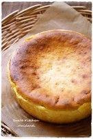 写真 Bread Recipes, Camembert Cheese, Cheesecake, Food And Drink, Sweets, Homemade, Baking, Desserts, Dessert Ideas