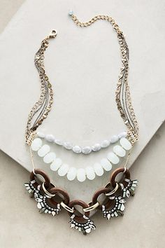 http://www.anthropologie.com/anthro/product/jewelry-necklaces/38513990.jsp