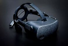 Внешнее устройство компьютера, которое позволяет не только соприкоснуться с виртуальным миром, но и управлять объектами в нём, при помощи специальных манипуляторов. Bags, Handbags, Bag, Totes, Hand Bags