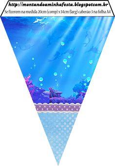 Bandeirola+fundo+do+mar.png (986×1419)