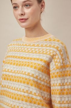500+ Best Women's knit images in 2020 | knitwear, fashion