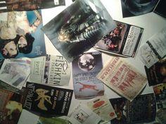 My ceiling p1
