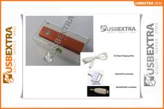 Possible #deliverables & #packaging for your #cellphone #external #battery #bank commission