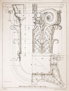 laureys-acanthus-006.jpg (764×1000)
